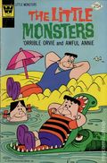 Little Monsters (1964 Whitman) 30