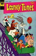 Looney Tunes (1975 Whitman) 6
