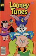 Looney Tunes (1975 Whitman) 22