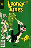 Looney Tunes (1975 Whitman) 23