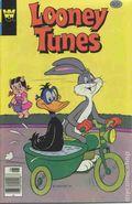 Looney Tunes (1975 Whitman) 26