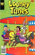 Looney Tunes (1975 Whitman) 30