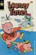 Looney Tunes (1975 Whitman) 31