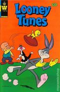 Looney Tunes (1975 Whitman) 35