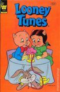 Looney Tunes (1975 Whitman) 44