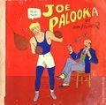 Joe Palooka (1933 Cupples) 0