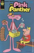 Pink Panther (1971 Whitman) 77