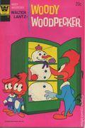 Woody Woodpecker (1972 Whitman) 135