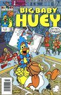 Baby Huey (1991) 1