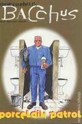 Bacchus (1995 ECC) 23