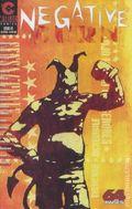 Negative Burn (1993 Caliber) 42