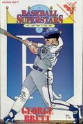 Baseball Superstars Comics (1991) 9
