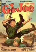 GI Joe (1950 Ziff Davis) 14