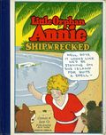 Little Orphan Annie (1926-1934 Cupples) 6N