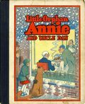 Little Orphan Annie (1926-1934 Cupples) 9N
