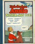 Little Orphan Annie (1926-1934 Cupples) 5D