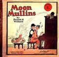 Moon Mullins (1927 Cupples) 2