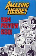 Amazing Heroes (1981) 39
