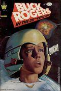 Buck Rogers (1979 Whitman) 11