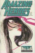 Amazing Heroes (1981) 99