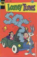Looney Tunes (1975 Whitman) 13