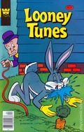Looney Tunes (1975 Whitman) 25
