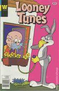 Looney Tunes (1975 Whitman) 29