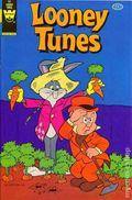 Looney Tunes (1975 Whitman) 33