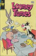 Looney Tunes (1975 Whitman) 38