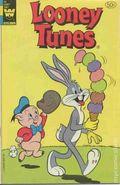 Looney Tunes (1975 Whitman) 40