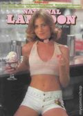 National Lampoon (1970) 1974-10
