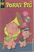 Porky Pig (1965 Whitman) 103