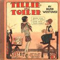 Tillie the Toiler (1925) 3