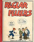 Reg'lar Fellers (1928 Treasure Box) 0