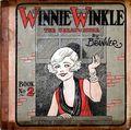 Winnie Winkle (1930-33 Cupples) 2
