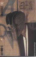 A1 (1989 Atomeka) 2