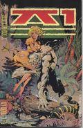 A1 (1989 Atomeka) 5
