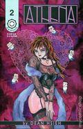 Athena (1995 A.M. Works) 2