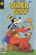 Super Goof (1965 Whitman) 58
