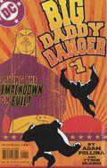 Big Daddy Danger (2002) 1