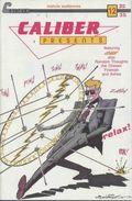 Caliber Presents (1989) 11