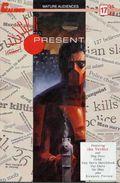 Caliber Presents (1989) 17