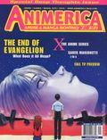 Animerica (1992) 1009