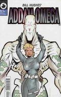 Addam Omega (1997) 2
