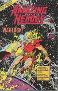 Amazing Heroes (1981) 43