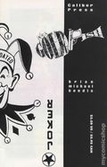 AKA Goldfish Joker (1995) 1