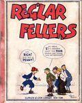 Reg'lar Fellers (1921-29 Cupples) 1929