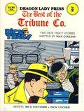 Best of the Tribune Company (1985) 2