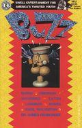 Buzz (1990 Kitchen Sink) 2