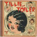Tillie the Toiler (1925) 5
